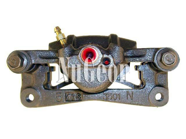 Autopart International 1405-16789 Disc Brake Caliper