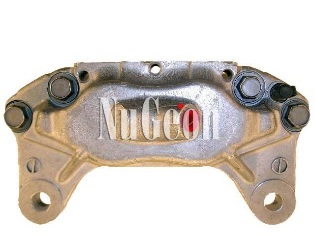 Autopart International 1405-16790 Disc Brake Caliper