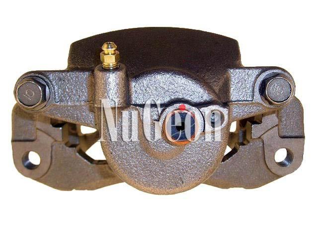 Autopart International 1405-16798 Disc Brake Caliper
