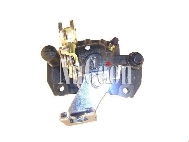 Autopart International 1405-16799 Disc Brake Caliper