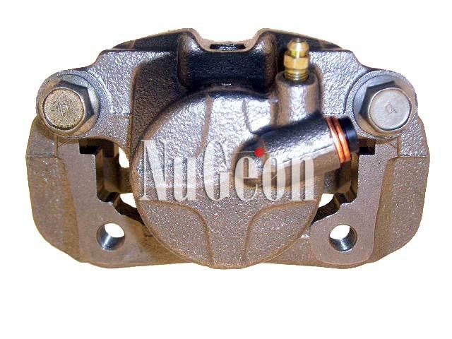 Autopart International 1405-16809 Disc Brake Caliper