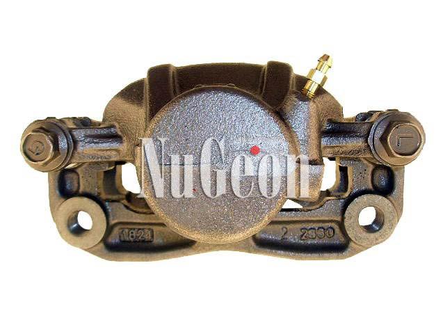 Autopart International 1405-16817 Disc Brake Caliper