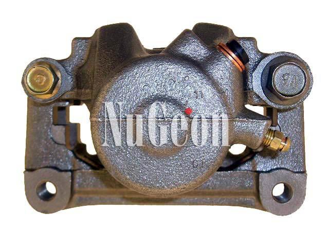 Autopart International 1405-16819 Disc Brake Caliper
