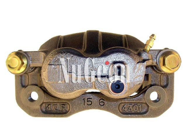 Autopart International 1405-16833 Disc Brake Caliper