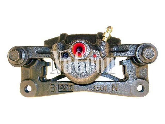 Autopart International 1405-16834 Disc Brake Caliper