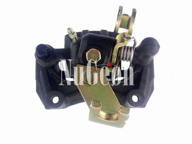 Autopart International 1405-16839 Disc Brake Caliper