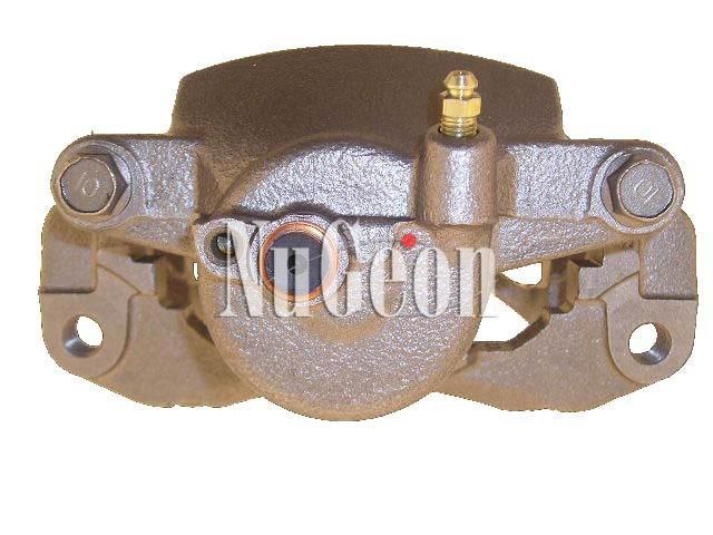 Autopart International 1405-16849 Disc Brake Caliper