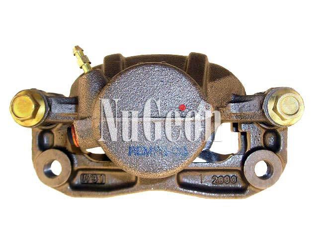 Autopart International 1405-16859 Disc Brake Caliper
