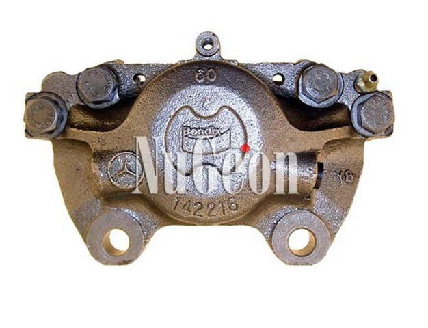 Autopart International 1405-16871 Disc Brake Caliper