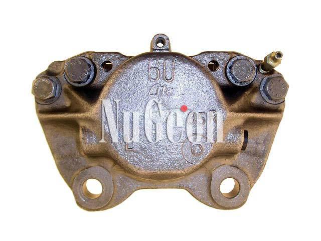 Autopart International 1405-16872 Disc Brake Caliper