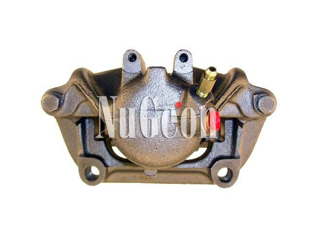 Autopart International 1405-16873 Disc Brake Caliper