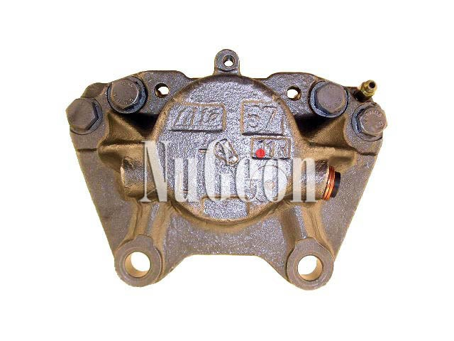 Autopart International 1405-16874 Disc Brake Caliper