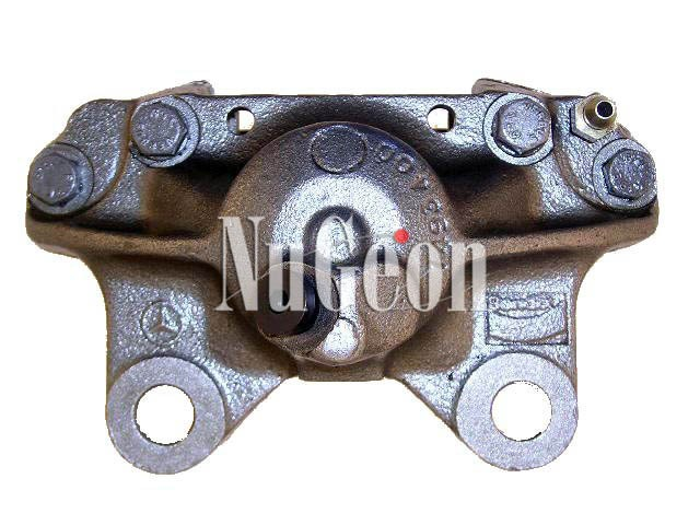Autopart International 1405-16882 Disc Brake Caliper