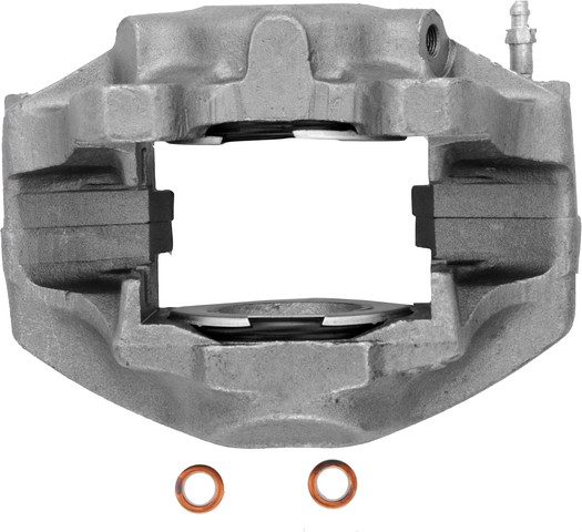 Autopart International 1405-16885 Disc Brake Caliper