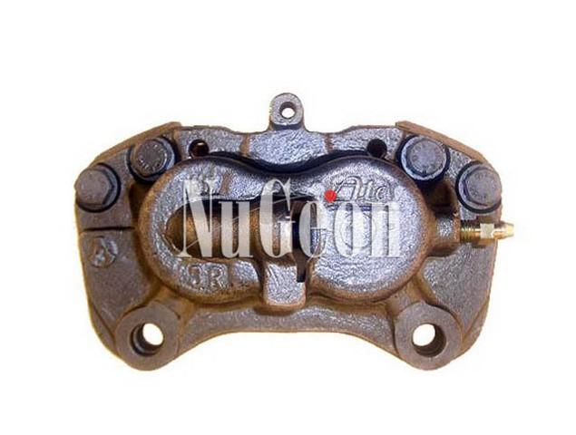 Autopart International 1405-16886 Disc Brake Caliper