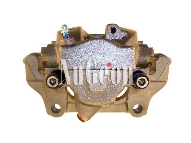 Autopart International 1405-16888 Disc Brake Caliper