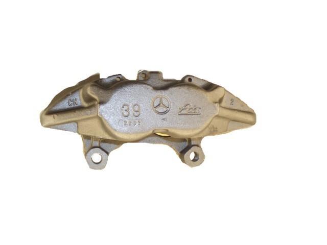 Autopart International 1405-16889 Disc Brake Caliper