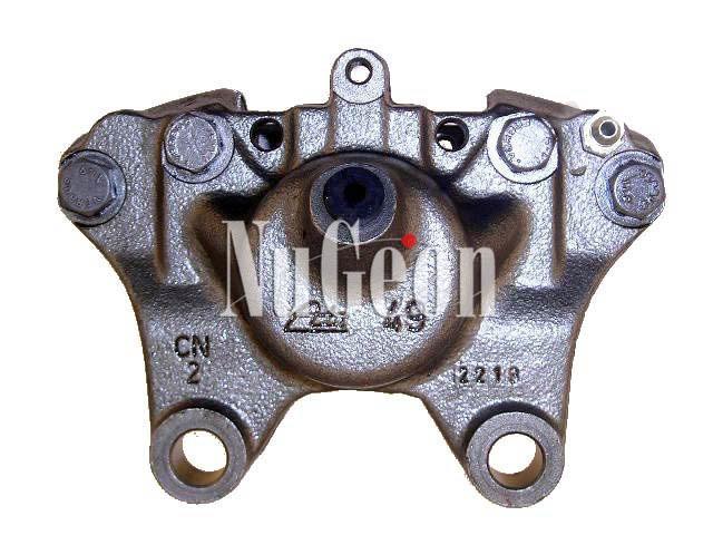 Autopart International 1405-16890 Disc Brake Caliper