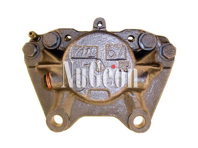 Autopart International 1405-16899 Disc Brake Caliper