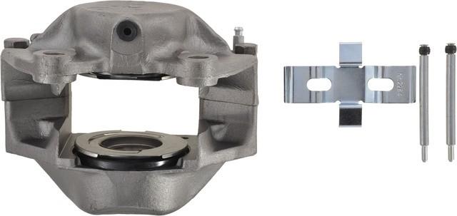 Autopart International 1405-16905 Disc Brake Caliper