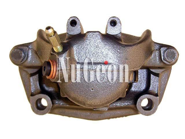 Autopart International 1405-16909 Disc Brake Caliper