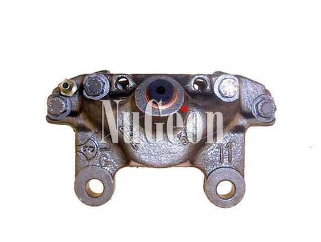 Autopart International 1405-16967 Disc Brake Caliper