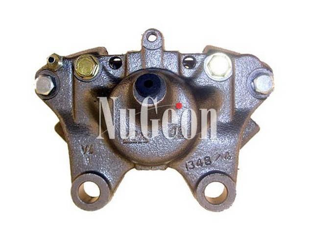 Autopart International 1405-16975 Disc Brake Caliper