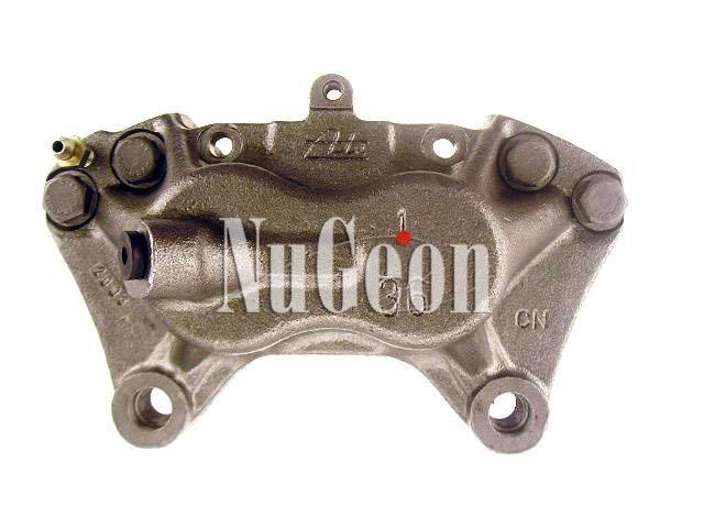 Autopart International 1405-16977 Disc Brake Caliper