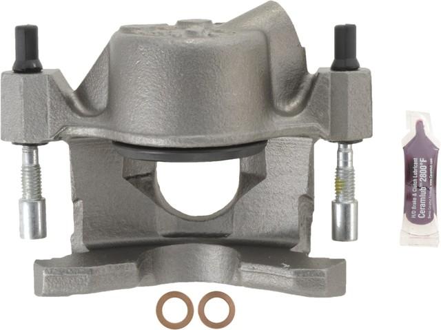 Autopart International 1405-17775 Disc Brake Caliper
