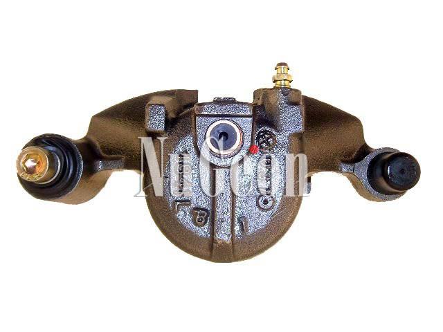 Autopart International 1405-17779 Disc Brake Caliper