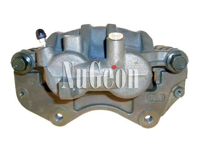 Autopart International 1405-17787 Disc Brake Caliper
