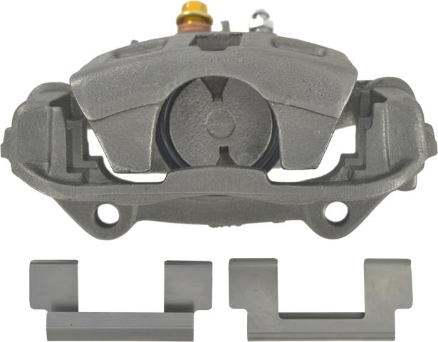 Autopart International 1405-17790 Disc Brake Caliper