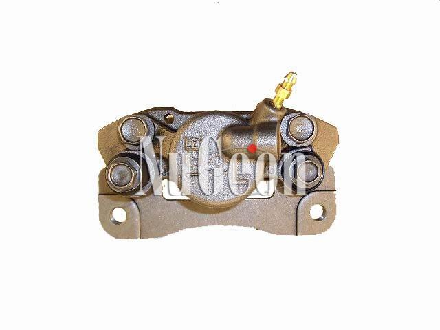 Autopart International 1405-17808 Disc Brake Caliper