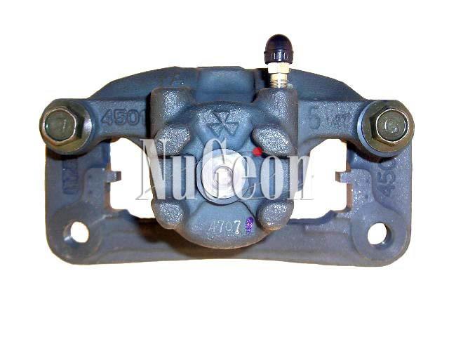 Autopart International 1405-17810 Disc Brake Caliper