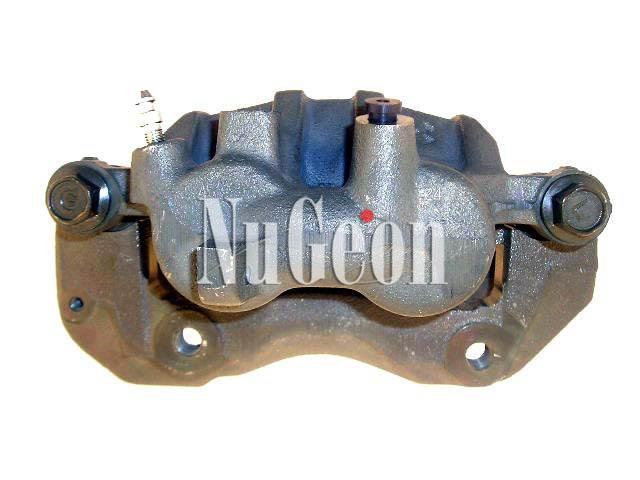 Autopart International 1405-17814 Disc Brake Caliper