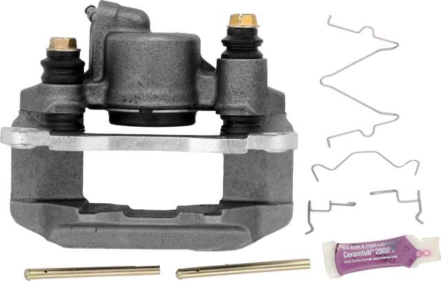 Autopart International 1405-17817 Disc Brake Caliper