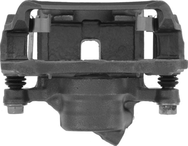 Autopart International 1405-17822 Disc Brake Caliper