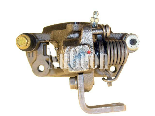 Autopart International 1405-17823 Disc Brake Caliper