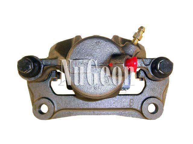 Autopart International 1405-17841 Disc Brake Caliper