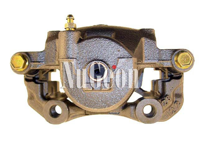 Autopart International 1405-18445 Disc Brake Caliper