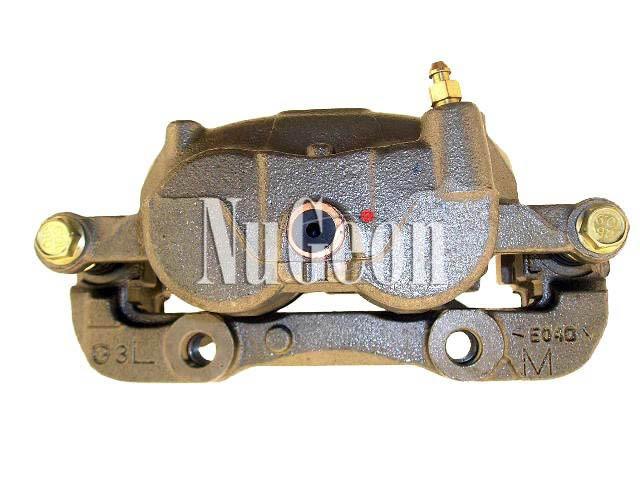 Autopart International 1405-18457 Disc Brake Caliper