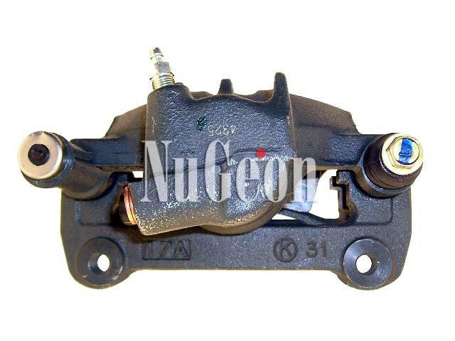 Autopart International 1405-18462 Disc Brake Caliper