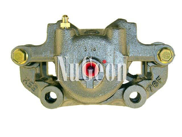 Autopart International 1405-18465 Disc Brake Caliper