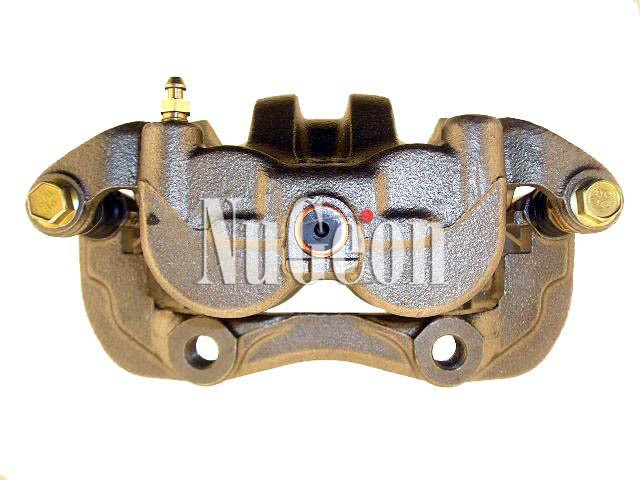 Autopart International 1405-18467 Disc Brake Caliper