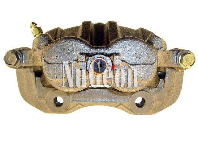 Autopart International 1405-18468 Disc Brake Caliper