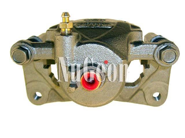 Autopart International 1405-18470 Disc Brake Caliper