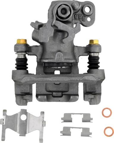 Autopart International 1405-18473 Disc Brake Caliper