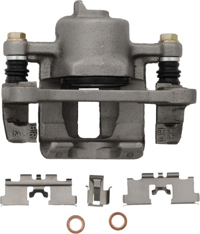 Autopart International 1405-18487 Disc Brake Caliper