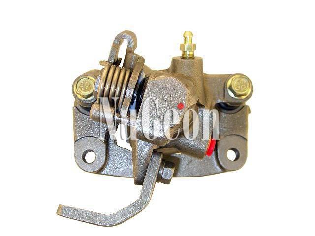 Autopart International 1405-18490 Disc Brake Caliper