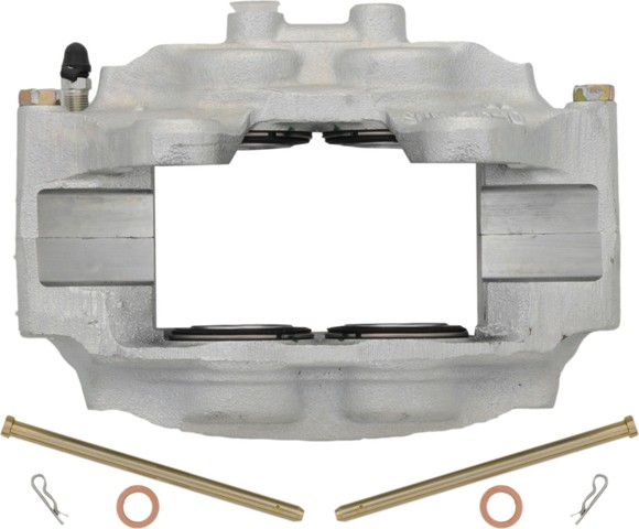 Autopart International 1405-18584 Disc Brake Caliper